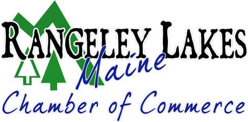 Rangeley Lakes Chamber of Commerce