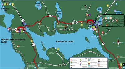 Maps of Rangeley Maine Maine Lake Maps on state lakes map, anchorage lakes map, tallahassee lakes map, quebec lakes map, raleigh lakes map, germany lakes map, portland lakes map, catskills lakes map, northern ca lakes map, northeast pennsylvania lakes map, france lakes map, maine coastal towns vacation, northeast ohio lakes map, rhode island lakes map, lakes area nisswa mn map, belgium lakes map, northern mexico lakes map, nv lakes map, maine fishing maps, chattahoochee river lakes map,